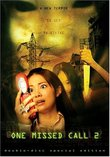 One Missed Call 2 Double-Disc Special Edition