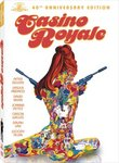Casino Royale (40th Anniversary Edition)