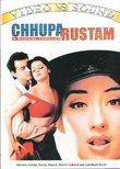 Chhupa Rustam- A Musical Thriller
