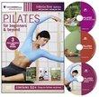 Pilates For Beginners (3 DVD Set)
