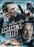 Assassin\'s Bullet