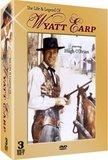 Wyatt Earp: The Life And Legend Of Wyatt Earp