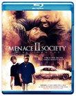 Menace II Society [Blu-ray]