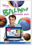 Bill Nye the Science Guy: Storms Classroom Edition [Interactive DVD]