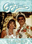 Captain and Tennille in Hawaii