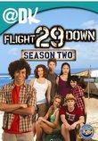 Flight 29 Down Season 2