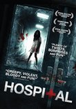 Hospital, The