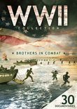 WWII Collection: Brothers in Combat: 30 Documentaries