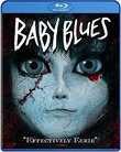 Baby Blues [Blu-ray]