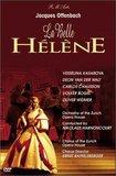 Offenbach - La Belle Helene / Harnoncourt - Complete Opera