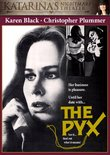 The Pyx (widescreen Edition)