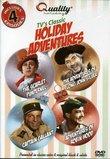 TV's Holiday Classics