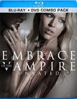 Embrace of the Vampire [Blu-ray]