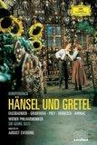Humperdinck - Hansel und Gretel (1981)