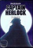 Captain Herlock, Vol. 1-4 - The Complete Box Set