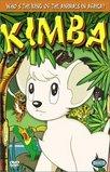 Kimba Boxed Set