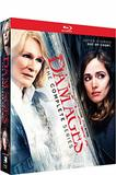 Damages - The Complete Series - Blu-ray