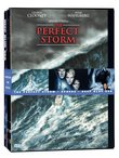 Action Collection (The Perfect Storm/Deep Blue Sea/Sphere)