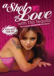 A Shot at Love with Tila Tequila - The Complete First Season Uncensored