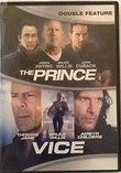 The Prince/Vice Double Feature