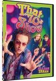 That \'70s Show: Season Three