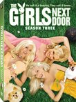 The Girls Next Door - Season 3
