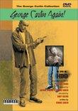 George Carlin: Again