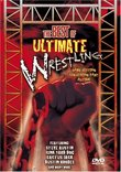 The Best of Ultimate Wrestling