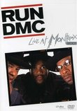 Run DMC: Live at Montreux 2001