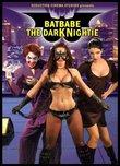 Batbabe: The Dark Nightie