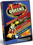Kings & Queens of Freestyle, Vol. 1