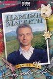Hamish Macbeth Series 1 / Monarch of the Glen Series 1