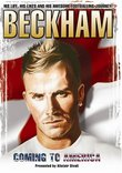 Beckham: Coming to America