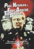 Fort Apache, The Bronx (RPKG/DVD)