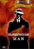 Indestructible Man (1956) [Remastered Edition]