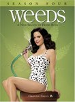 Weeds - Season Four