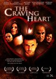 The Craving Heart (Ws Ac3 Dol)