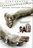 Saw (Rental Ready)
