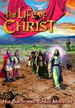 Life of Christ - Volume 1