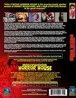 Hollywood Horror House