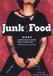 Masashi Yamamoto's: Junk Food