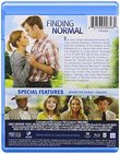 Finding Normal [Blu-ray]