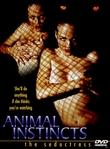 Animal Instincts 3: The Seductress