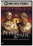Empires - Peter & Paul and the Christian Revolution