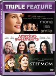 America's Sweethearts / Mona Lisa Smile - Vol / Stepmom - Set