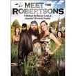 Meet the Robertsons: A Duckumentary