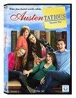 Austentatious: Season 1