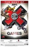 ESPN: The Best of X Games