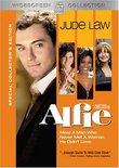Alfie (Special Collector's Edition)