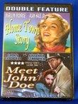 Home Town Story / Meet John Doe